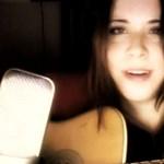A nap videója – Skyrim főcímdal, unplugged