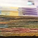 Külföldi cég vásárolhatja meg az MNB rossz bankját
