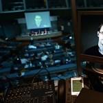 Snowden mondja: ezt fogadja meg, ha tényleg erős jelszót akar