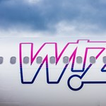 Koronavírus: a Wizz Air szünetelteti észak-olaszországi járatait