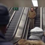 Ezért lehet rossz ötlet a lépcsőzetes munkakezdés