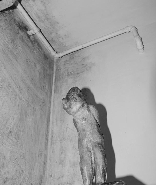 NE HASZNÁLD!! David Lynch pályázat gyermekkori rémálmok Bede Kincső Hilda - Pista művészete _006