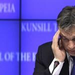 MN: Szokatlanul erős hangon kérték Orbánt a Fidesz prominensei