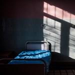 Mutatjuk, mely kórházakban vezettek be látogatási tilalmat az influenzajárvány miatt