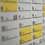 Minden fontos infó a pótfelvételiről: határidők, feltételek és ponthatárok