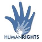 TGM: Népszavazás az emberi jogokról