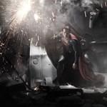 Fotó: Ő lesz a Batman v Superman főgonosza