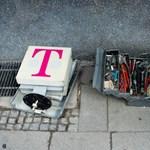 Egy a zászló: összekapcsolja európai hálózatát a Deutsche Telekom