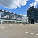 Új javaslat készül az uniós intézmények között az európai értékek védelmére