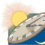 Mikor lesz a 2010-es őszi óraátállítás?