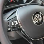 Itt az első per a dízelbotrányban, eurómilliárdokat fizethet a Volkswagen