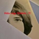Nők tiltakoznak a hálapénz ellen a Magyar Orvosi Kamaránál
