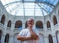 """""""Nem volt biztosítva az állami vagyon védelme"""" - súlyos ÁSZ-megállapítások az Iparművészeti Múzeum gazdálkodásáról"""