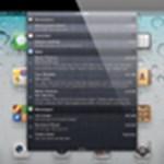 Apple WWDC: ilyen lesz a Lion, az iOS 5 és az iCloud