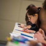 Közzétették a hatosztályos gimnáziumok központi vizsgájának megoldásait