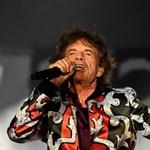 Megműtötték Mick Jaggert