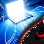 Így kiderítheti, hogy becsapja-e a netszolgáltatója