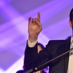 A Momentum adja a közös ellenzéki polgármesterjelöltet Tatán