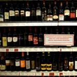 Nem adhatnak el alkoholt éjszaka a pécsi boltok