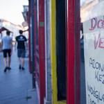 Nyári munka: a külföldön tanuló magyar diákokra vonatkozó szabályok