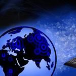 Nem örülhetnek a neten hirdetők az Európai Bíróság döntésének