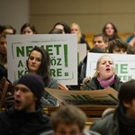HÖOK: nemzetközi nyomásra eltörölhetik a röghöz kötést