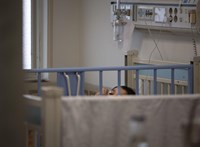 Nyolcéves kislány a koronavírus csehországi áldozata
