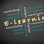 Így tanulhattok teljesen ingyen a világ legjobb egyetemein: ezek a legjobb online kurzusok