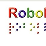 RoboBraille: Magyarul is elérhetik már a vakok ezt az olvasóprogramot