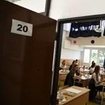 Őszi érettségi: ennyi szóbeli vizsgát tesznek a diákok az idén