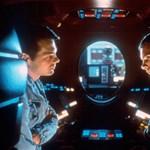 A Die Hard, a Vissza a jövőbe és az Űrodüsszeia is újra a mozikban