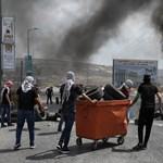 Lehetetlen küldetésnek tűnik kormányt alakítani Izraelben