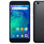 25 ezer forintos androidos telefont ad ki a Xiaomi
