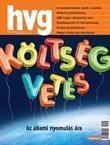 HVG 2014/28 hetilap