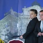 Orbán ellopta a show-t Matolcsytól