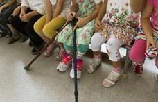 Útmutatót készített a TASZ az új köznevelési törvény elől menekülőknek