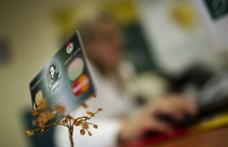 Fontos változás a SZÉP-kártyáknál: bármelyik alszámláról fizethetünk bármilyen célra