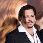 Amber Heard attól rettegett, hogy Johnny Depp megöli őt