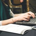 Miért nem választják a lányok az informatikát? A friss kutatásból kiderül