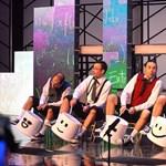 Nincs elég néző: műsorok szűnnek meg az RTL Klubon
