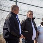 Lekommunistázta a Magyarországnak beszóló minisztert Orbán