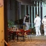 A terroristagyanús személyeket megfosztanák osztrák állampolgárságuktól