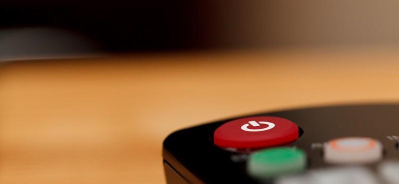 Új tévécsatornát indít az RTL Magyarország