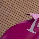 Indítson újra! - üzeni ügyfeleinek a Telekom
