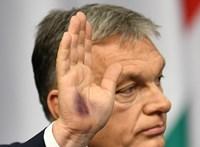 Orbán annyira zöld, hogy tavaly kirúgta az államtitkárt, aki a műanyag zacskók betiltásával kampányolt