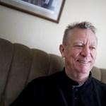 Beer Miklós: Nem szabad politikai felhangot adni a pápalátogatásnak