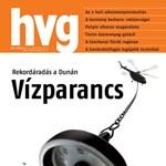 HVG: Fellegi bécsi cégének érdekes szomszédai vannak