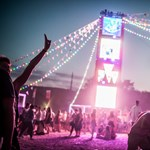 Prodigy és a Berlin Calling sztár-DJ-je is jön a VOLT Fesztiválra