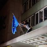 Országszerte tüntetések lesznek ma: ezrek tiltakozhatnak a lex CEU ellen