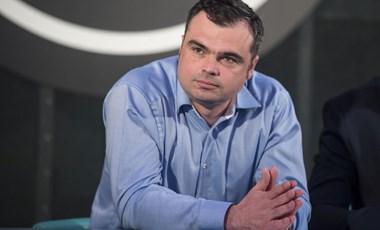 Vaszily Miklós Mészáros Lőrinc pénzével indított új médiacéget